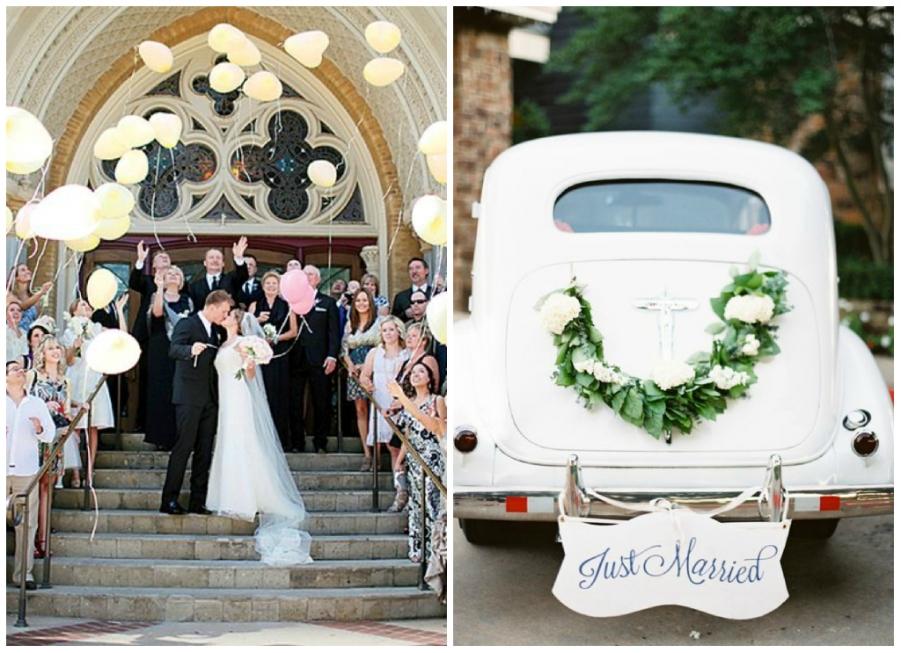 Matrimonio Alternativo Toscana : Idee per matrimonio alternativo yl regardsdefemmes