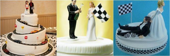 Matrimonio Tema Quattro Elementi : Matrimonio a quattro ruote