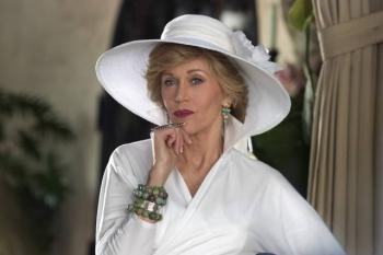 Sposa con cappello ecco come portarlo for Cappelli per matrimonio