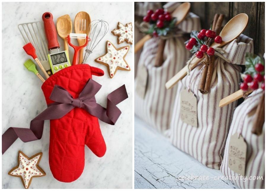 Idee Regalo Natale Originale.20 Idee Creative Per Pacchi Di Natale Originali