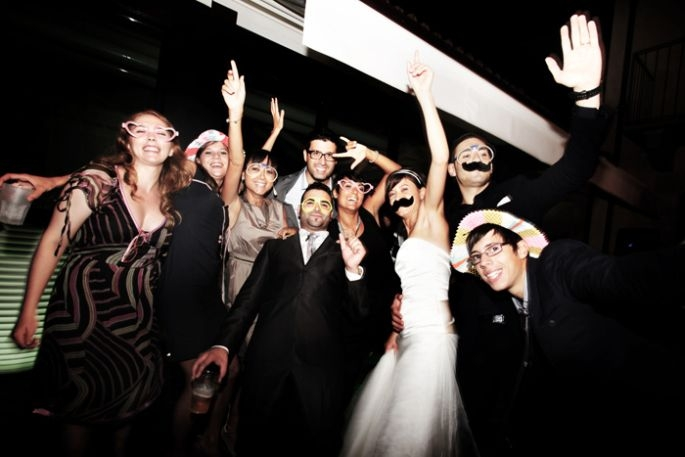 come festeggiare gli amici che si sposano 49a3840c304