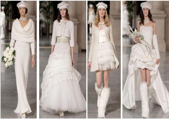 Matrimonio Tema Inverno : Matrimonio invernale: una magica atmosfera per un giorno speciale