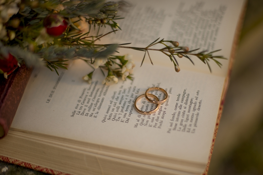 6a46fd2eeb8d 3 idee per un matrimonio davvero alternativo