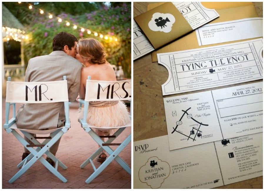 Matrimonio Tema Chiave Del Cuore : Matrimonio vintage idee per nozze dal gusto retrò