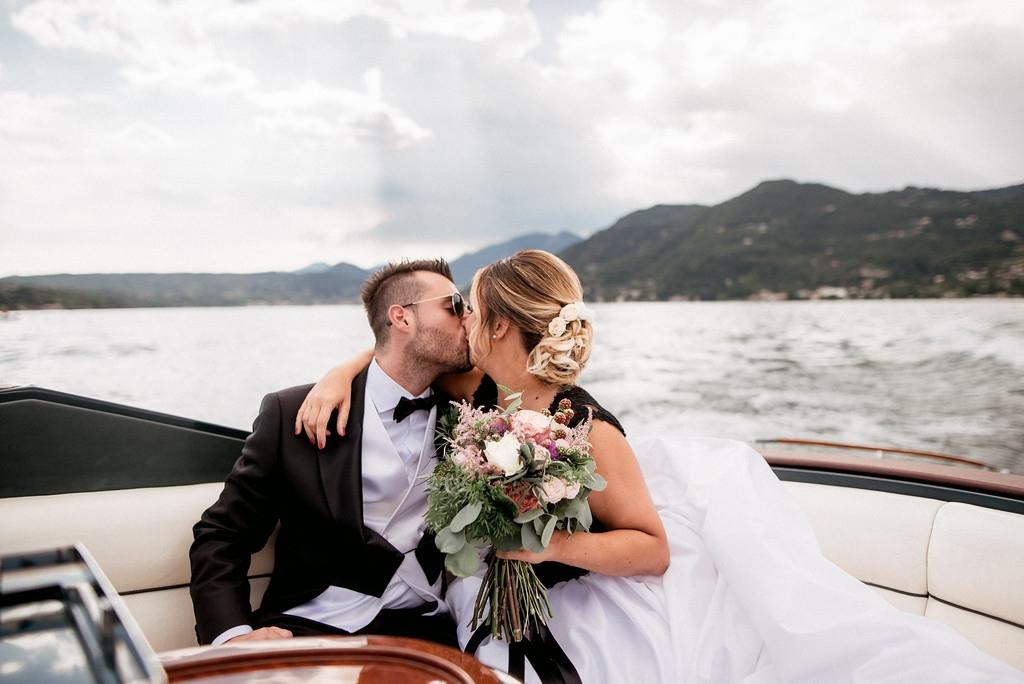 Matrimonio Lago Toscana : Matrimonio sul lago di garda non puoi chiedere di meglio